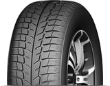 Anvelope Iarna ROYAL BLACK Royal Snow 185/65 R15 88 H