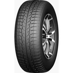 Anvelope Iarna ROYAL BLACK Royal Snow LT 225/75 R16C 115/112 S