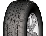 Anvelope Vara ROYAL BLACK Royal Sport 245/65 R17 107 H