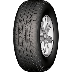 Anvelope Vara ROYAL BLACK Royal Sport 235/60 R17 102 H