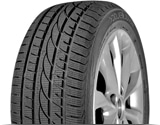 Anvelope Iarna ROYAL BLACK Royal Winter 165/70 R13 79 T