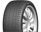 Anvelope Vara ROTALLA RS01 Plus 275/40 R20 106 Y XL