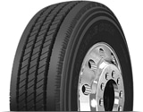 Anvelope Camioane Toate pozitiile DOUBLE COIN RT600 235/75 R17.5 143 J