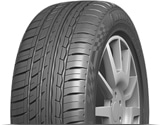 Anvelope Vara ROADX RXMotion U11 245/35 R19 93 Y XL