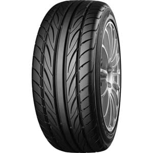 Anvelope Vara YOKOHAMA S.drive AS01 195/40 R17 81 W XL