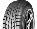 Anvelope Iarna ROTALLA S100 195/65 R15 91 T
