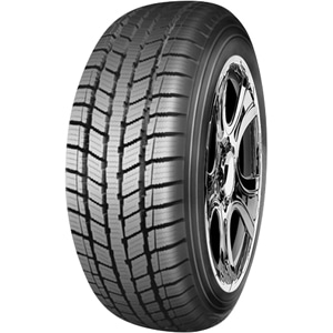 Anvelope Iarna AUTOGRIP S100 205/65 R15 94 H