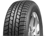 Anvelope Iarna ROTALLA S110 185/65 R15 88 H