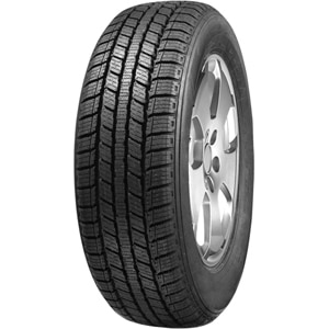 Anvelope Iarna AUTOGRIP S110 165/70 R14 81 T