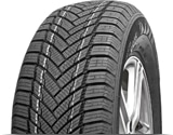 Anvelope Iarna ROTALLA S130 195/65 R14 89 T