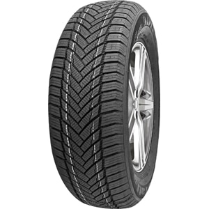 Anvelope Iarna ROTALLA S130 185/65 R15 92 T XL