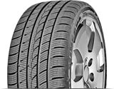 Anvelope Iarna ROTALLA S220 265/70 R16 112 H