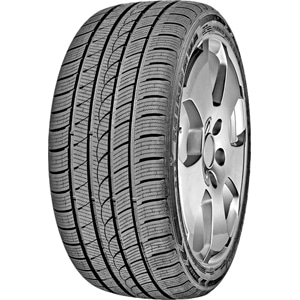 Anvelope Iarna ROTALLA S220 255/55 R18 109 H XL