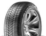 Anvelope All Seasons WANLI SC501 225/45 R17 94 W XL