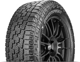 Anvelope All Seasons PIRELLI Scorpion All Terrain Plus 235/70 R16 106 T