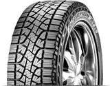 Anvelope All Seasons PIRELLI Scorpion ATR 265/70 R16 112 T
