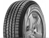 Anvelope Iarna PIRELLI Scorpion Ice & Snow 255/55 R19 111 H XL