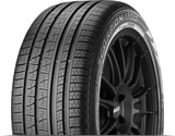 Anvelope All Seasons PIRELLI Scorpion Verde All Season J 235/65 R18 110 H XL