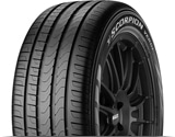 Anvelope Vara PIRELLI Scorpion Verde VOL 235/55 R19 105 V XL