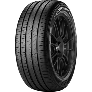 Anvelope Vara PIRELLI Scorpion Verde VOL NCS 245/45 R20 103 V XL