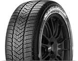 Anvelope Iarna PIRELLI Scorpion Winter J 255/55 R19 111 V XL