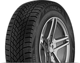 Anvelope Iarna ARMSTRONG Sky-Trac PC 195/55 R15 89 H XL