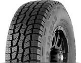 Anvelope All Seasons WESTLAKE SL369 265/65 R17 112 S