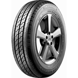 Anvelope All Seasons SUNNY SN223C 195/65 R16C 104/102 T