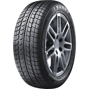 Anvelope Iarna SUNNY SN3830 195/50 R16 88 H XL