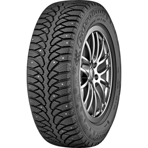 Anvelope Iarna CORDIANT Sno-Max 185/65 R14 86 T