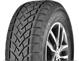 Anvelope Iarna WINDFORCE Snowblazer 195/70 R14 95 T XL