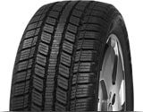 Anvelope Iarna IMPERIAL SnowDragon 2 195/65 R16 104/102 T