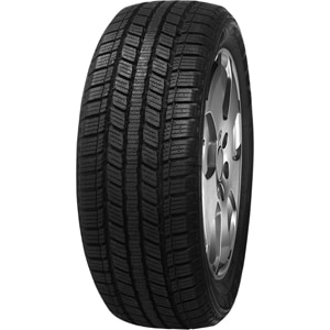Anvelope Iarna IMPERIAL SnowDragon 2 225/65 R16C 112/110 R