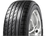 Anvelope Iarna IMPERIAL SnowDragon 3 205/45 R16 87 H XL