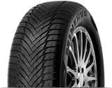 Anvelope Iarna IMPERIAL SnowDragon HP 205/60 R16 96 H XL