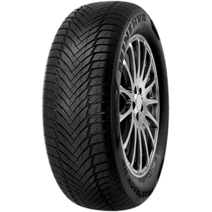 Anvelope Iarna IMPERIAL SnowDragon HP 175/60 R15 81 H