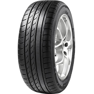 Anvelope Iarna IMPERIAL SnowDragon SUV 245/65 R17 107 H