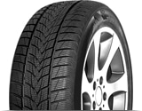 Anvelope Iarna IMPERIAL SnowDragon UHP 225/45 R19 96 V XL