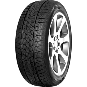 Anvelope Iarna IMPERIAL SnowDragon UHP 235/55 R18 104 V XL
