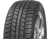 Anvelope Iarna TRISTAR Snowpower 265/65 R17 112 T