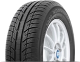 Anvelope Iarna TOYO Snowprox S943 205/60 R16 96 H XL