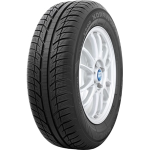 Anvelope Iarna TOYO Snowprox S943 185/60 R16 86 H