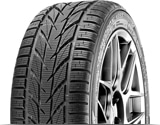Anvelope Iarna TOYO SNOWPROX S953 195/55 R15 89 H XL