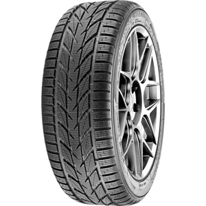 Anvelope Iarna TOYO SNOWPROX S953 215/50 R17 95 V XL