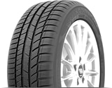 Anvelope Iarna TOYO Snowprox S954 SUV 235/55 R18 104 H XL
