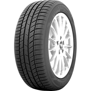 Anvelope Iarna TOYO Snowprox S954 SUV 215/65 R17 99 H XL