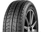 Anvelope Iarna ROADMARCH Snowrover 868 235/45 R17 97 H XL