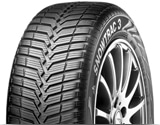 Anvelope Iarna VREDESTEIN SnowTrac 3 165/60 R14 79 T XL