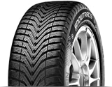 Anvelope Iarna VREDESTEIN SnowTrac 5 175/65 R13 80 T