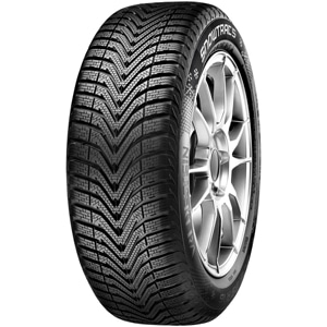 Anvelope Iarna VREDESTEIN SnowTrac 5 175/55 R15 77 T